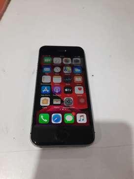 Vendo o permuto iphone se de 64gb libre de todo