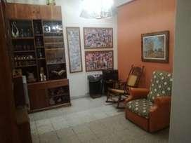 Casa 1 piso - Barrio La Riviera (570mt2)