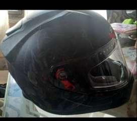 Vendo cascos nuevos