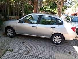 Vendo Renault Symbol 2010