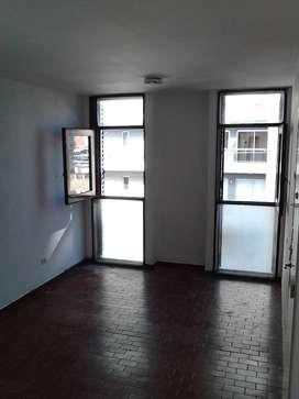 Dueño Alquila Córdoba 2700 1 dormitorio Facultad de Medicina