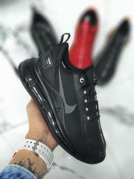 Nike 720 para Caballero