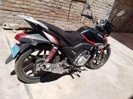 Busco mecánico de motos como socio
