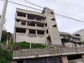 Ingeniero civil realizo todo tipo de cálculos de estructuras y demás obras civiles
