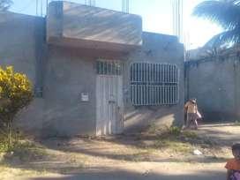 Casa en santa ana, perene, chanchamayo