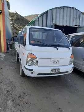 Vendo Hyundai h100