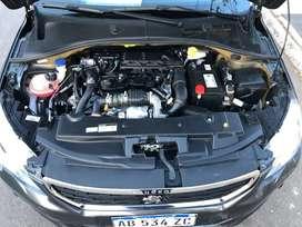 Diesel Peugeot