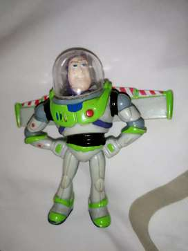 Toy story vintage 1995