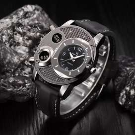 Reloj de lujo caballero