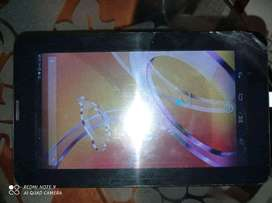 Vendo Tablet Krono