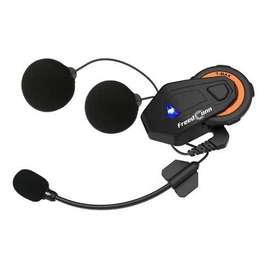 Intercomunicador FredConn T-max