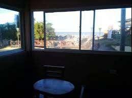 departamentos frente al mar san bernardo