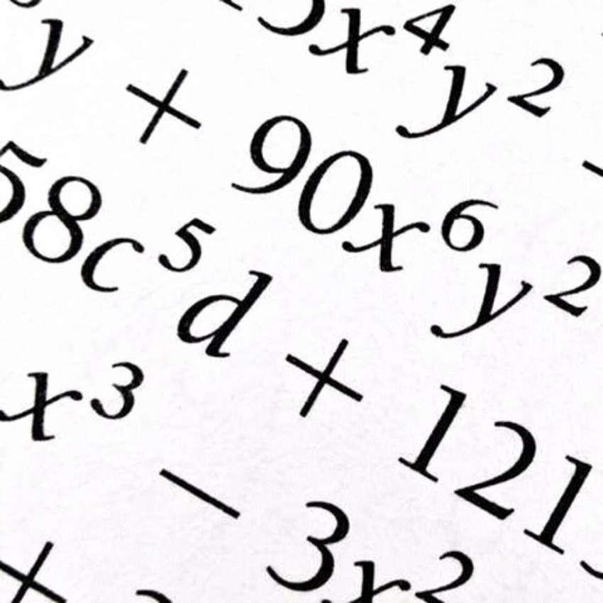 Clases X 4 Meses de Matematicas 0