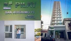 Plan Pilay adjudicado
