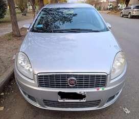 Fiat Linea 1.8 CON BLOCK A REPARAR