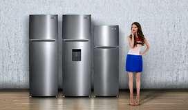 Reparacion de refrigeradores en cusco