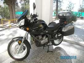 vendo JAWA RVM600