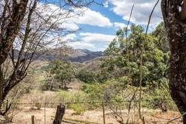 Hermosa, Finca Productiva en Tumianuma, Vilcabamba.