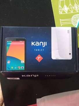 Tablet Kanji Tubo 7''