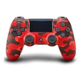 Control Ps4  Dualshock 4