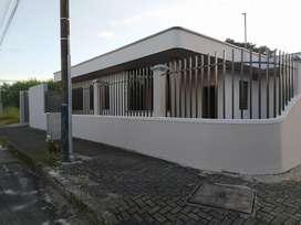Casa en venta Tena