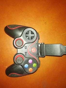 Mando Game Plus