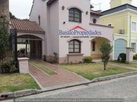 BASALO PROPIEDADES > VENDE < IMPORTANTE Propiedad, impecable Cofico, zona tres cerritos.