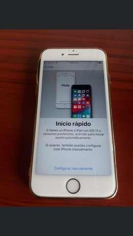 IPHONE 6s 32GBS 10/10