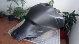 Tanque para Moto Suzuki VStrom 650 - 1000