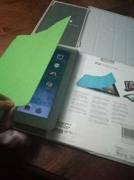 iPad Smart Cover 2da 3ra 4ta Generacion