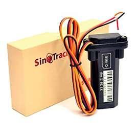 Gps Sinotrack St-901 - Gps Impermeable