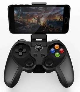 control gamer joystick ipega 9078