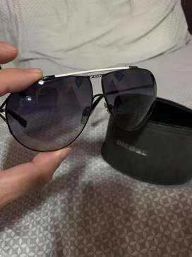 Gafas de sol DIESEL