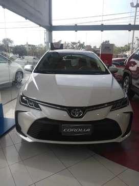 Financiamiento Vehicular autos 0km modelos 2022