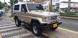 Toyota Original 2003