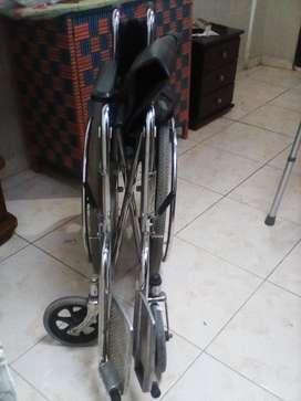 Articulos para discapacitados