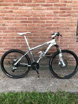 Bicicleta Sars Rod 26