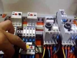 Solucionamos y Actualizamos en Control y Automatización Industrial para Maquinas.