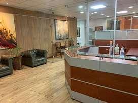 Oficina en venta Paucarbamba Cuenca Ecuador