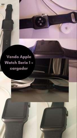 Apple watch generacion 1