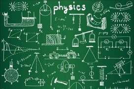 CLASES UNIVERSITARIAS