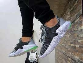 Zapato Tennis Deportivo Adidas Prophere Caballero