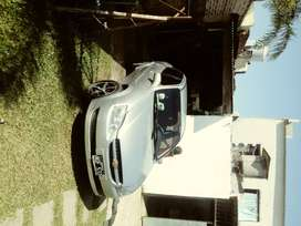 Vendo chevrolet clasic 1.4 LT full - 5 puertas