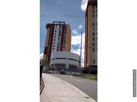 VENDO moderno apartamento en Armenia Quindío espacio abierto conjunto residencial piso 12 con espectacular vista