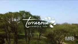 Terreno Country Terranova