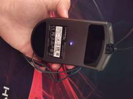 Hyperx pulsfire pro fps rgb
