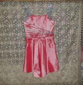 Venta de vestidos