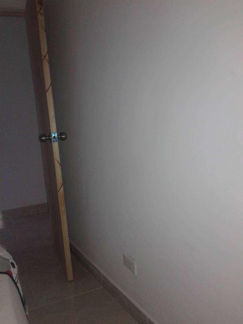 apartamentos nuevos 0