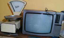 Televisor 20