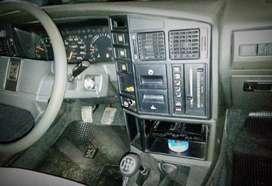 PEUGEOT 505 SR 1992 FULL FULL IMPECABLE CABA TECHO ELEC